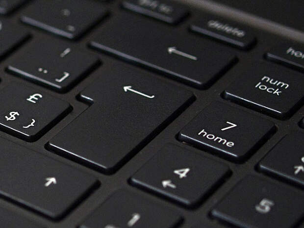 Group-IB: Яндекс «пропускает» ссылки-мутанты онлайн-пиратов