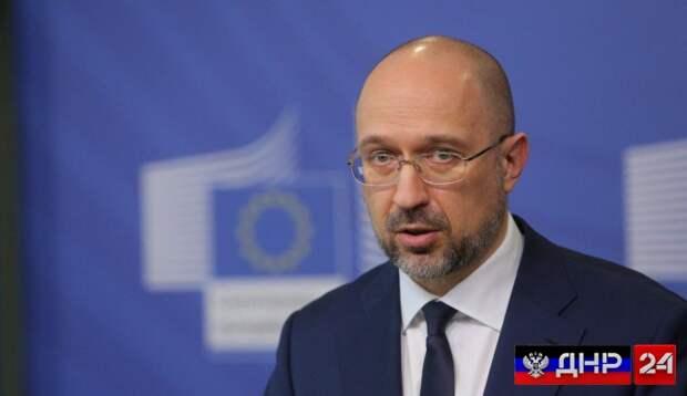 Украина продлит карантин до августа