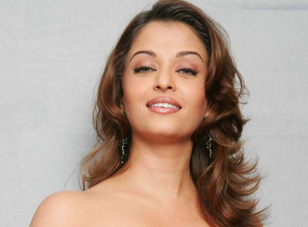 фото: 1.bp.blogspot.com