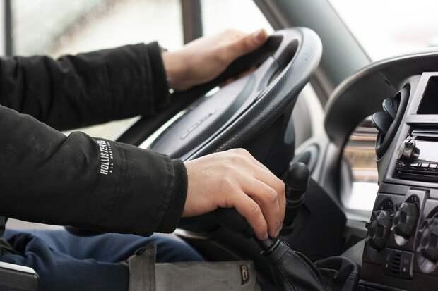Экзамен на водительские права по-новому: в ГИБДД объяснили суть изменений