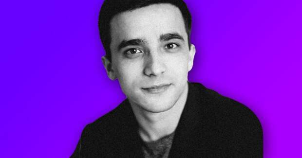 3 интересных факта о том, как сейчас живет насильник Шурыгиной
