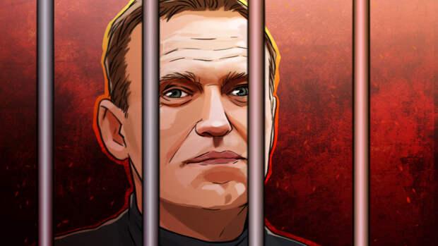Навальный и День сурка. Счастливый конец затянувшегося абсурда