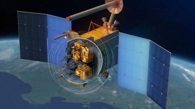 В Лефортове создают универсальную аппаратуру для спутников будущего
