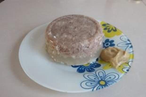 Почему китайцы наши закуски считают несъедобными?