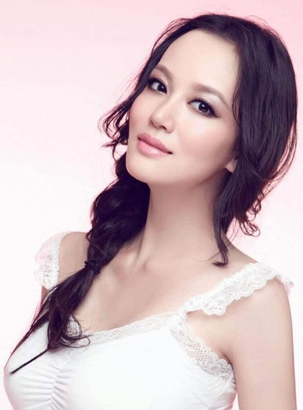 Тан Юй Хон / Tang Yu Hong