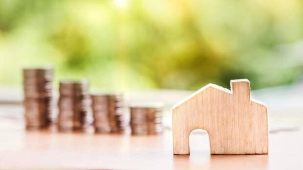 Экономисты оценили влияние отмены льготной ипотеки на стоимость жилья в РФ
