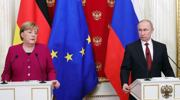 Последние новости Украины сегодня — 10 апреля 2020
