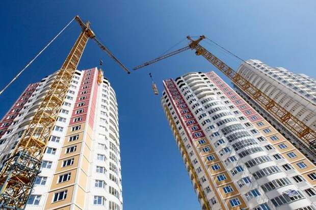 Средства, собранные на капитальный ремонт жилья, тратят на зарплату, офисы, юристов