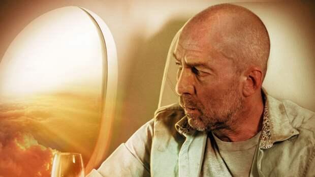 Песня Татьяны Булановой к фильму «Шугалей-3» трогает за душу