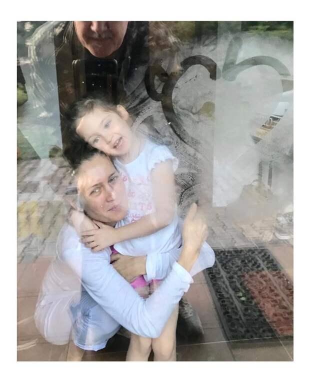 Виктория Исакова рассказала о жизни в Дагестане, о рождении дочери и о синдроме самозванца