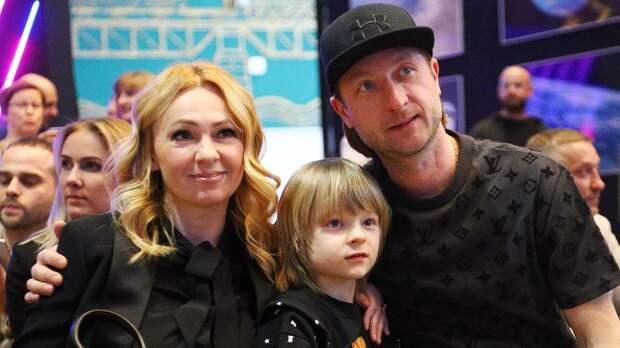 Рудковская: «В «Ангелы Плющенко» пришло много новых спортсменов из разных школ»