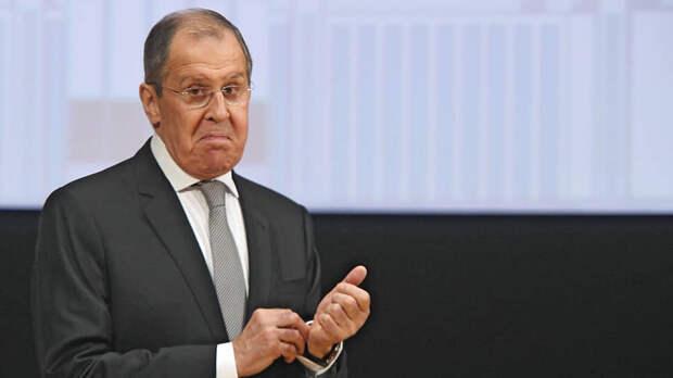 Все хотят встретиться с Путиным
