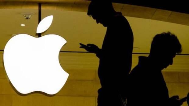 Станут ли приложения в AppStore платными: эксперт о новой прошивке iOS