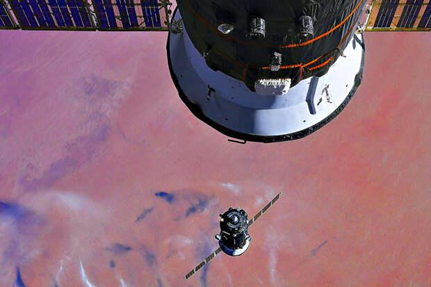 «Роскосмос» направил 318 млн рублей на первый этап миссии на Венеру