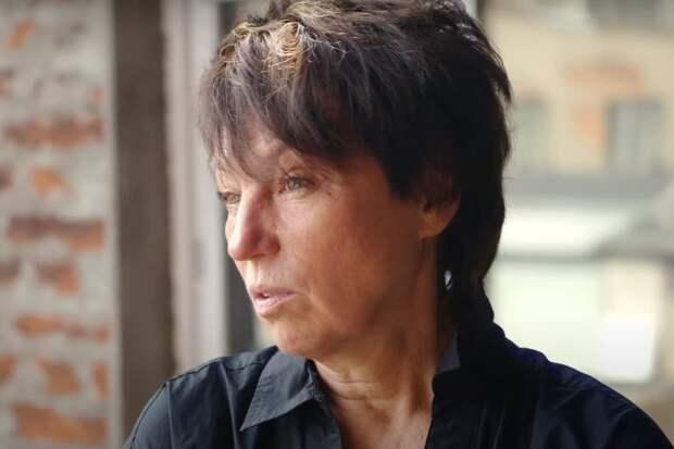 Вдова Балабанова заявила, что он «умер от трезвости»