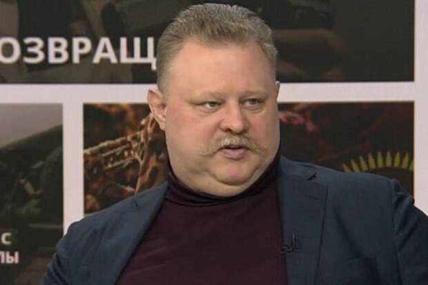 Владислав Шурыгин: Мычание ягнят