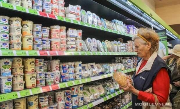 Завышение цен более чем на 60% проверенных объектов выявил КГК в апреле в Могилевской области.