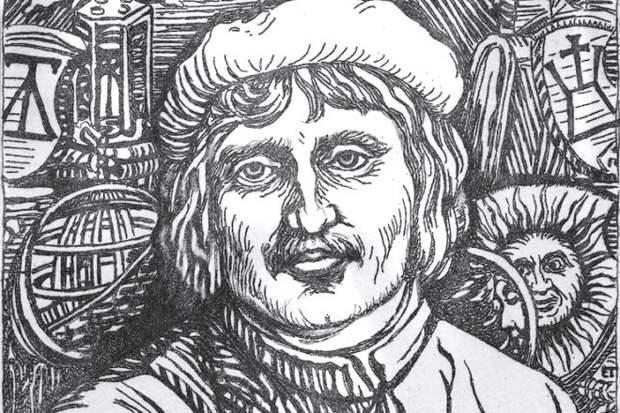 Белорусское книгопечатание картинки