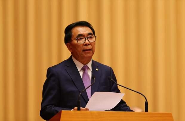 Китайский академик назвал ЕГЭ главной угрозой развитию России