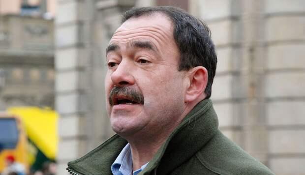 Телеведущий Кожухов рассказал о стыде перед грузинами