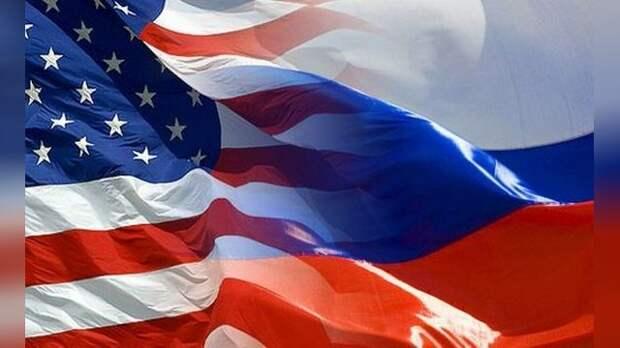 США уволят почти 200 сотрудников посольства и консульств вРоссии — названа причина
