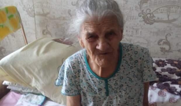 Следком проверит информацию о ненадлежащем оказании помощи в оренбургской больнице №1