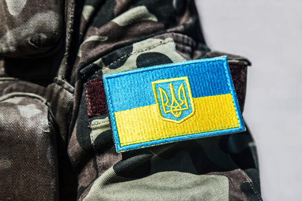 Торгаши, наркоманы и мародеры: Баранец жестко раскритиковал армию Украины
