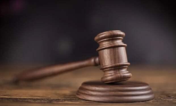 ВАрхангельске лишили водительских прав мужчину, который переехал лежащего человека
