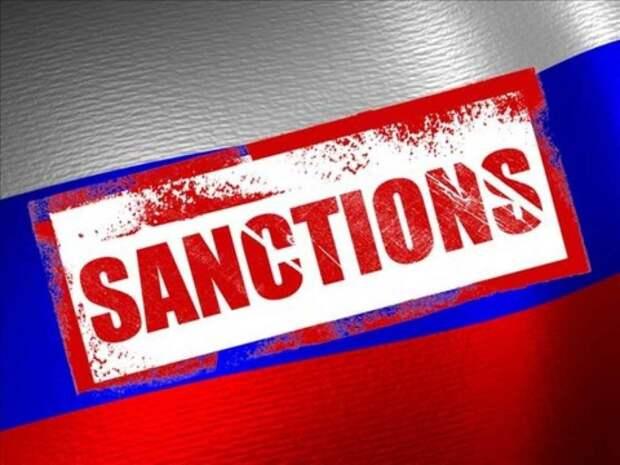 СМИ: США готовят санкции против России за «вмешательство» в выборы