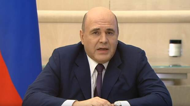 Премьер-министр России посетит Курчатовский институт