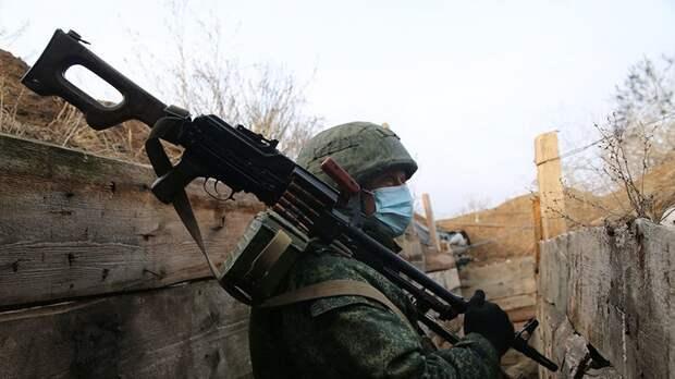 Французские СМИ: США готовы развязать Третью мировую на Украине