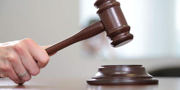 Бывший сотрудник МВД признан виновным в ДТП с гибелью «пьяного» мальчика