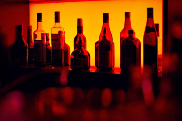 Раскрыта смертельная опасность алкоголя