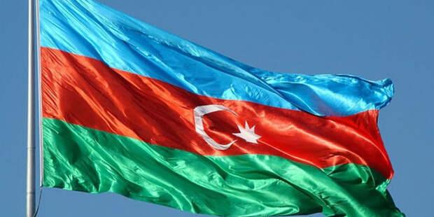 Армия Азербайджана вошла в Агдамский район