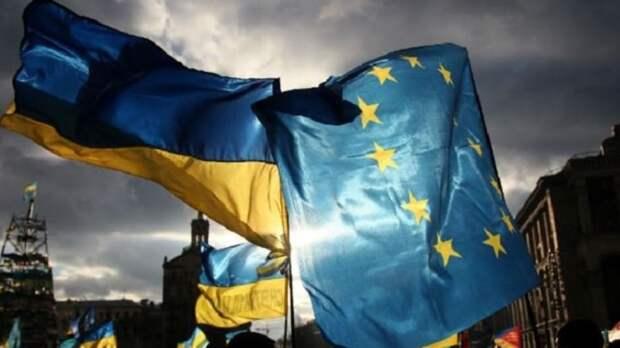 evropa-ne-rossiya-ukrainka
