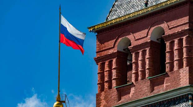 В Кремле ответили на желание Владимира Зеленского встретиться с Владимиром Путиным
