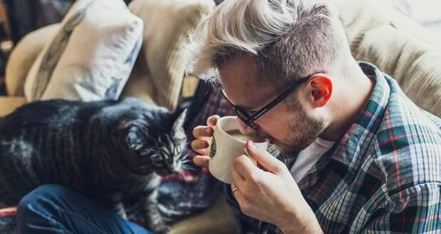 Почему мы не чувствуем запах своей квартиры и как это исправить