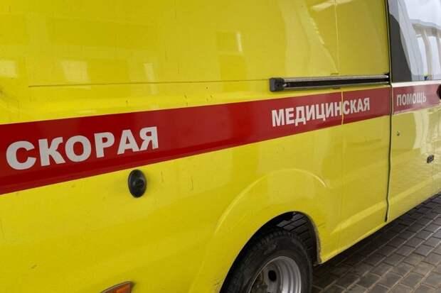 Коронавирус в Крыму, последние новости на 25 июля: 394 новых зараженных