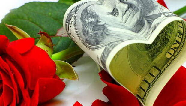 «Праздник планового помета и секса, не более того»: Милонов высказался о Дне святого Валентина