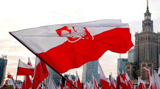 Заносчивой Польше пора научиться уважать своих соседей