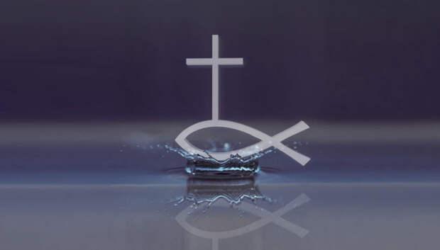 Купание в проруби на Крещение, польза и вред