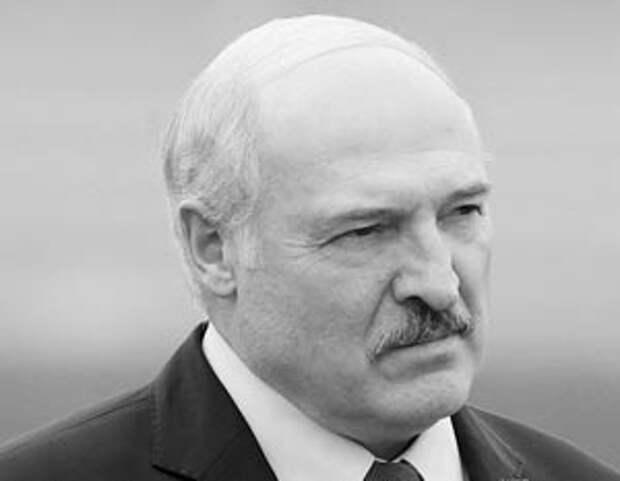 Лукашенко обвинил руководство США в причастности к попытке устранить его