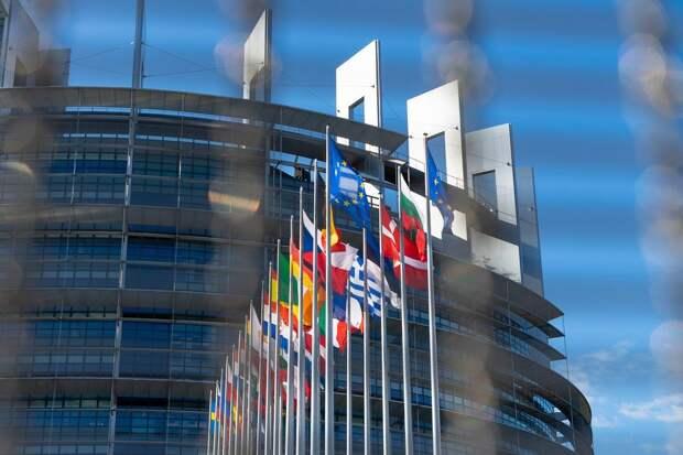 Еврокомиссия ослабила ограничения навъезд вЕС для туристов