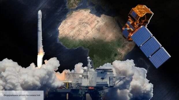 War On The Rocks: космические проекты принесут России огромную прибыль