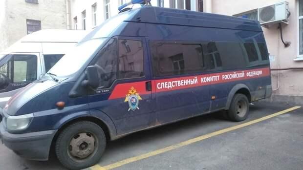 Подробности убийства новосибирского экс-депутата рассказали в Следственном комитете