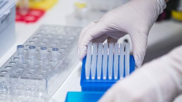 В Кировской области оценили ситуацию с коронавирусом