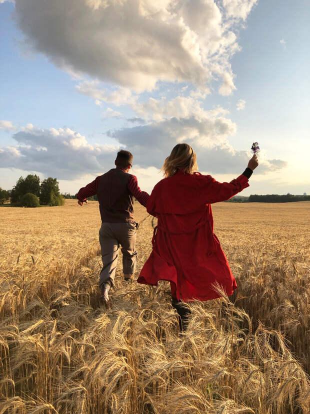 Не делайте этого ради отношений: 4 ошибки