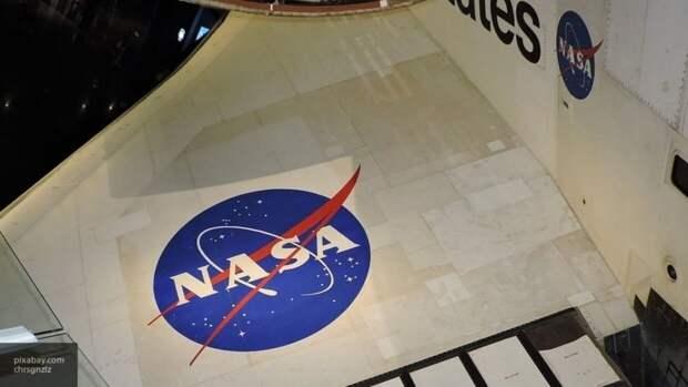 Глава NASA рассказал о важности возможных следов жизни в атмосфере Венеры