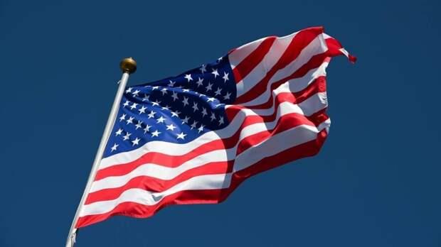 Эксперт указал на выгоду США в конфликте в Донбассе
