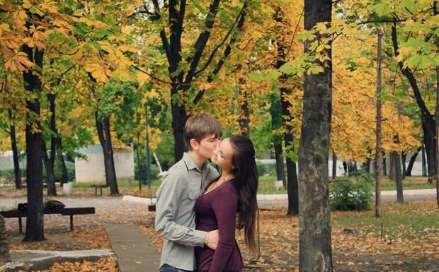 5 советов девушкам, которые хотят построить нормальные отношения уже на первом свидании